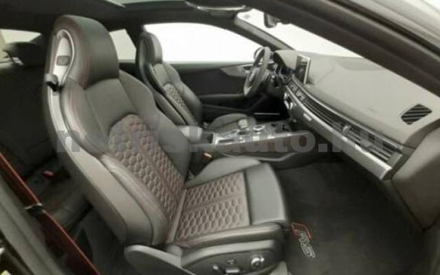 AUDI RS5 személygépkocsi - 2894cm3 Benzin 55191 6/7
