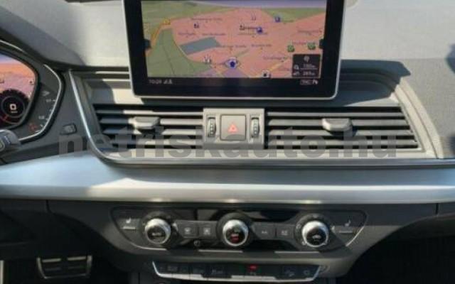 AUDI SQ5 személygépkocsi - 2995cm3 Benzin 104931 3/10