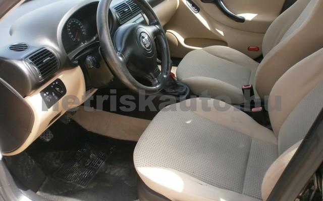 SEAT Toledo 1.6 16V Signo személygépkocsi - 1598cm3 Benzin 93286 6/9