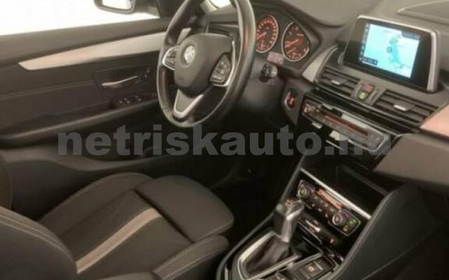 BMW 220 Gran Tourer személygépkocsi - 1995cm3 Diesel 55312 4/7