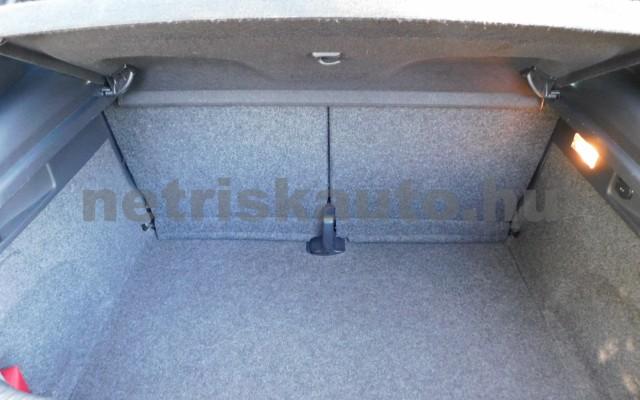VW Scirocco 1.4 TSI DSG személygépkocsi - 1390cm3 Benzin 52551 12/12