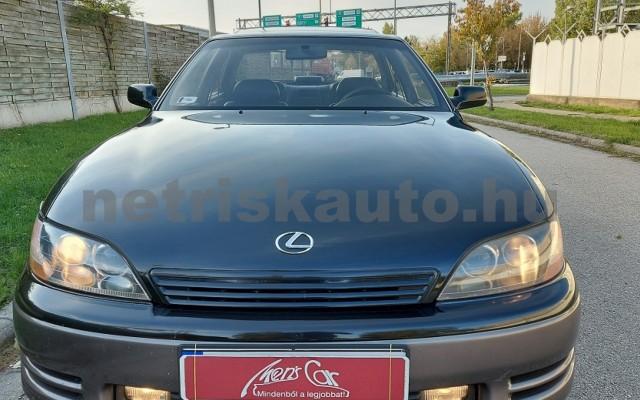 LEXUS ES személygépkocsi - 2995cm3 Benzin 98270 4/27
