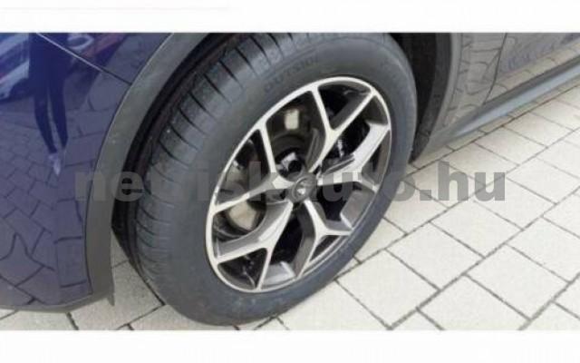 Stelvio személygépkocsi - 1995cm3 Benzin 104566 4/10