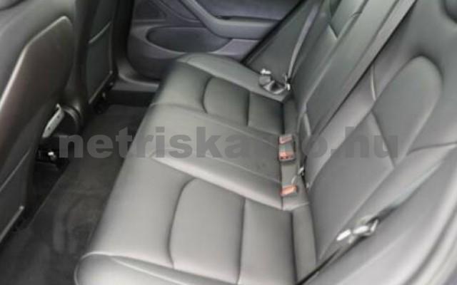 Model 3 személygépkocsi - cm3 Kizárólag elektromos 106188 6/12