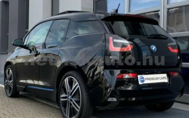 BMW i3 személygépkocsi - cm3 Kizárólag elektromos 55890 6/7