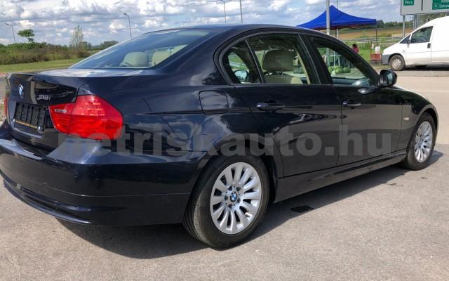 BMW 3-as sorozat 318i személygépkocsi - 1995cm3 Benzin 104542 9/12