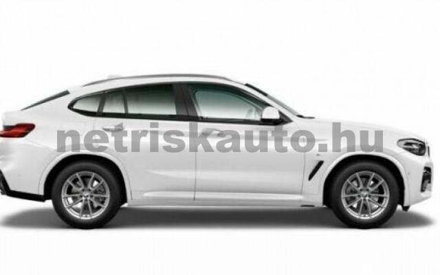 X4 személygépkocsi - 1995cm3 Diesel 105250 3/4