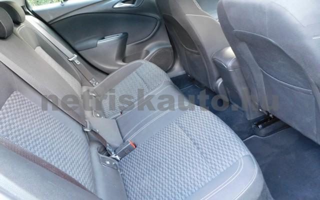 OPEL Astra 1.6 CDTI Dynamic Aut. személygépkocsi - 1598cm3 Diesel 47393 11/12