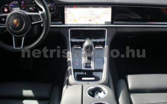 Panamera személygépkocsi - 2894cm3 Benzin 106341 7/12