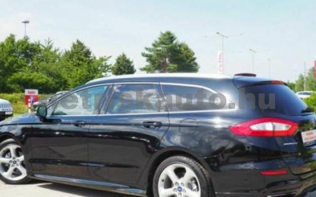 FORD Mondeo személygépkocsi - 1999cm3 Benzin 55901 6/7