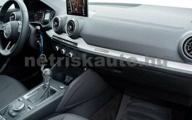 AUDI Q2 személygépkocsi - 1598cm3 Diesel 109342 6/12
