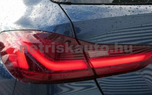 BMW 120 személygépkocsi - 1995cm3 Diesel 109747 6/7