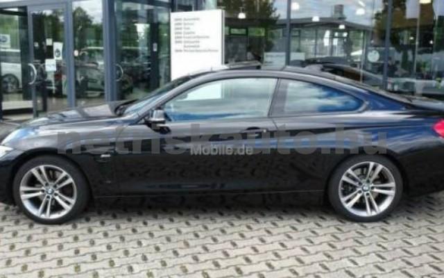 BMW 430 személygépkocsi - 2993cm3 Diesel 55447 5/7