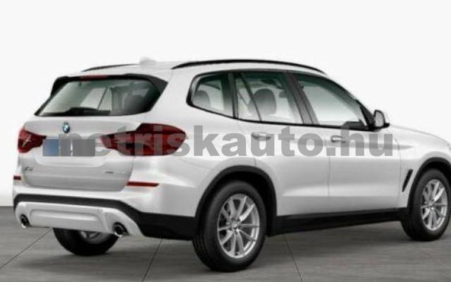 X3 személygépkocsi - 1995cm3 Diesel 105237 2/3