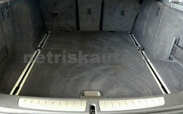 BMW 335 Gran Turismo személygépkocsi - 2993cm3 Diesel 55413 5/7