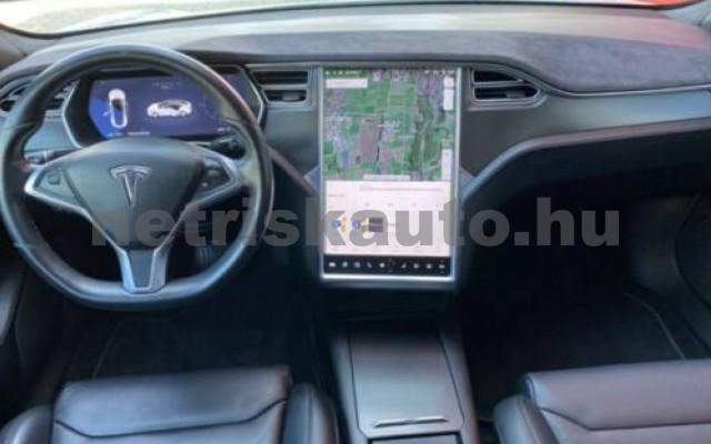 Model S személygépkocsi - cm3 Kizárólag elektromos 106239 11/12