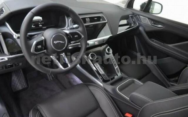 JAGUAR I-Pace személygépkocsi - 2000cm3 Kizárólag elektromos 43363 6/7