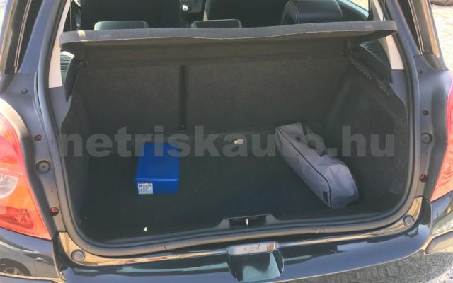 RENAULT Clio 1.5 dCi Monaco személygépkocsi - 1461cm3 Diesel 44696 8/12