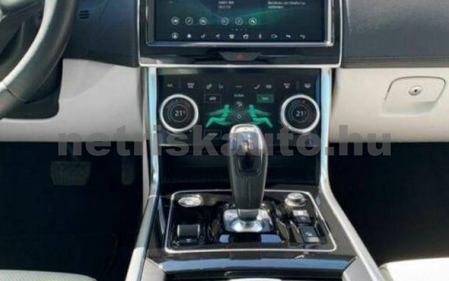 XE személygépkocsi - 1999cm3 Diesel 105454 7/9