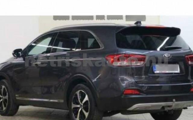 Sorento személygépkocsi - 2199cm3 Diesel 106172 4/12