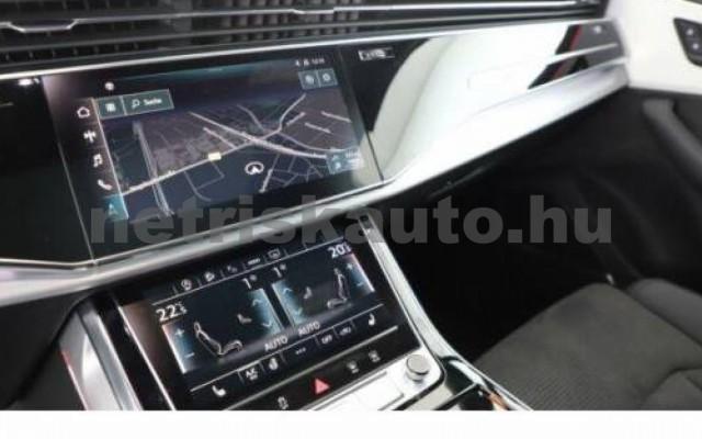 AUDI Q7 személygépkocsi - 3000cm3 Diesel 109393 7/10