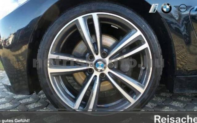 BMW 440 személygépkocsi - 2998cm3 Benzin 42781 3/7