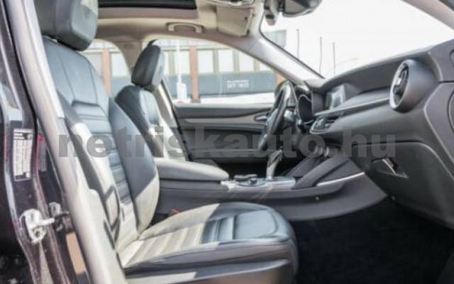 ALFA ROMEO Stelvio személygépkocsi - 2143cm3 Diesel 55030 7/7