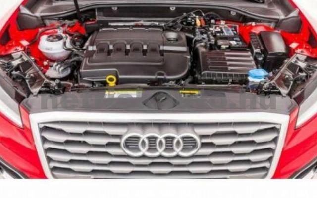 Q2 személygépkocsi - 1598cm3 Diesel 104735 11/12