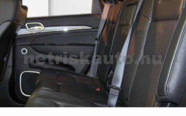 JEEP Grand Cherokee személygépkocsi - 2987cm3 Diesel 110485 2/6
