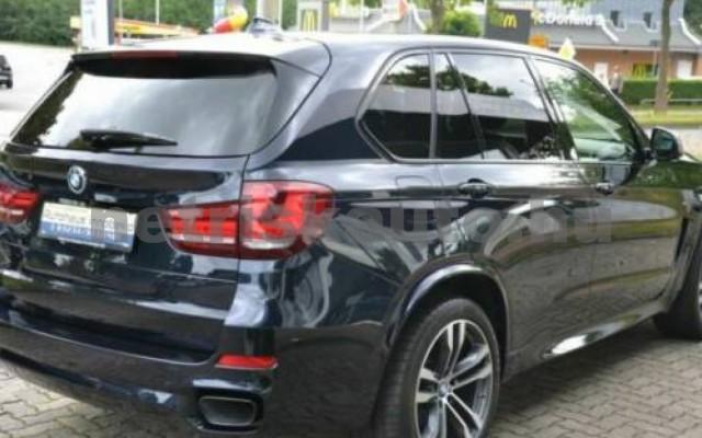 BMW X5 M50 személygépkocsi - 2993cm3 Diesel 55796 3/7
