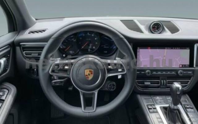 PORSCHE Macan személygépkocsi - 1984cm3 Benzin 106267 3/4