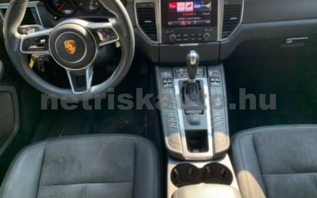 Macan személygépkocsi - 1984cm3 Benzin 106273 9/9