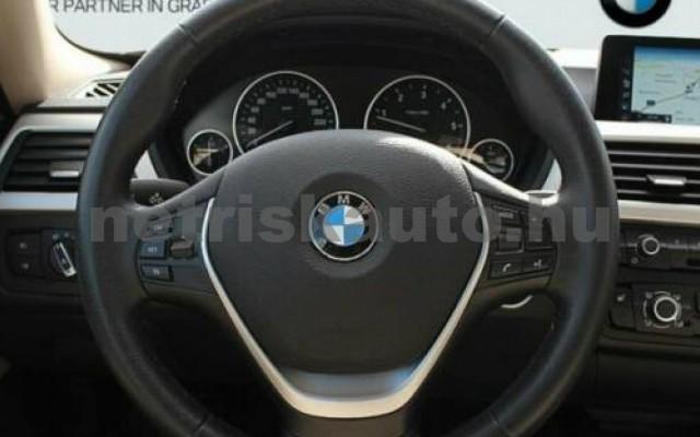 BMW 430 személygépkocsi - 2993cm3 Diesel 55449 6/7