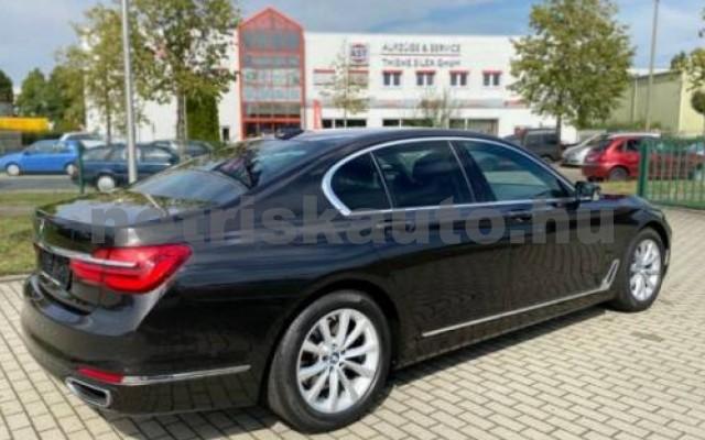 BMW 730 személygépkocsi - 2993cm3 Diesel 55622 3/7