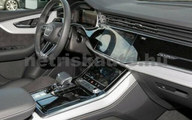 AUDI Q7 személygépkocsi - 2967cm3 Diesel 104773 10/12