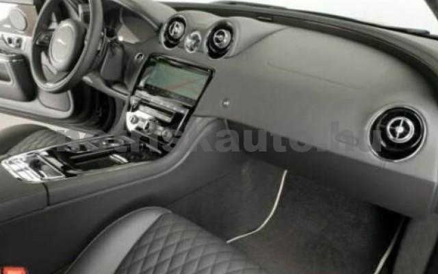 XJ személygépkocsi - 2993cm3 Diesel 105458 9/12