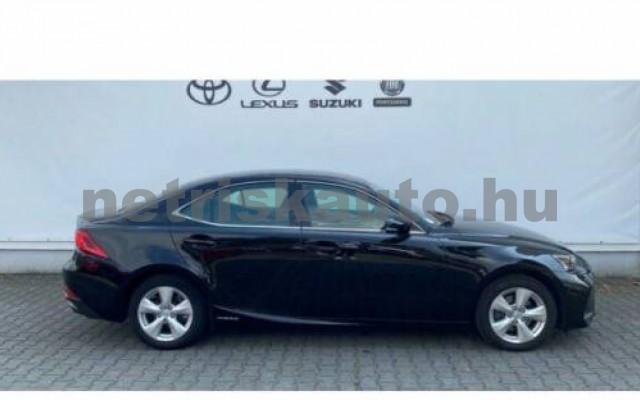 IS 300 személygépkocsi - 2494cm3 Hybrid 105610 4/12