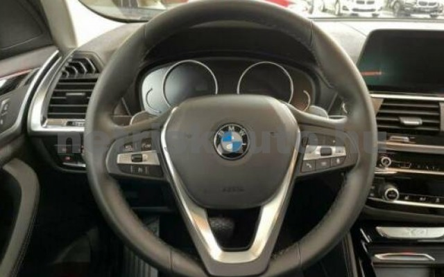 BMW X4 személygépkocsi - 1998cm3 Benzin 110108 5/10