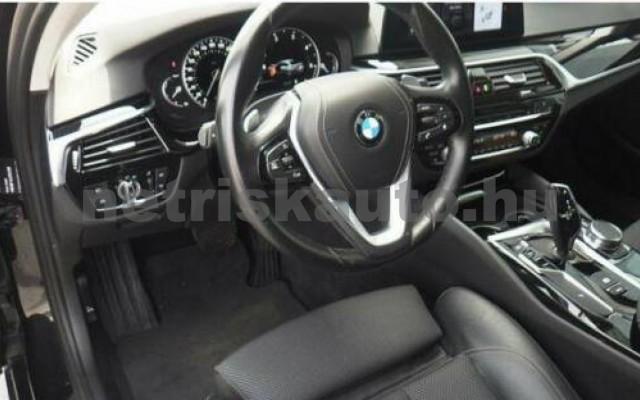 BMW 540 személygépkocsi - 2993cm3 Diesel 109966 3/10