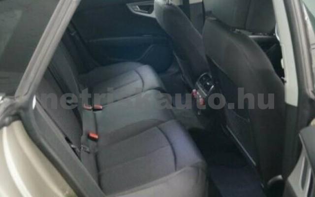 AUDI A7 személygépkocsi - 2967cm3 Diesel 55106 7/7
