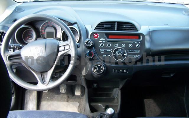 HONDA Jazz 1.2 Trend személygépkocsi - 1198cm3 Benzin 98308 8/11