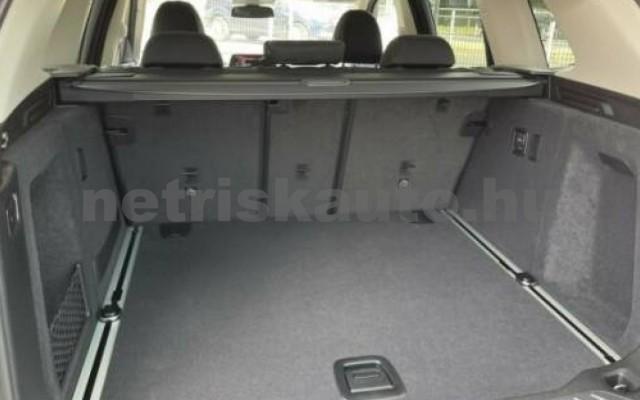 X3 személygépkocsi - 1998cm3 Benzin 105229 10/12