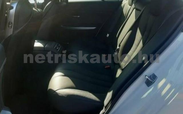BMW 650 Gran Coupé személygépkocsi - 4395cm3 Benzin 55611 6/7