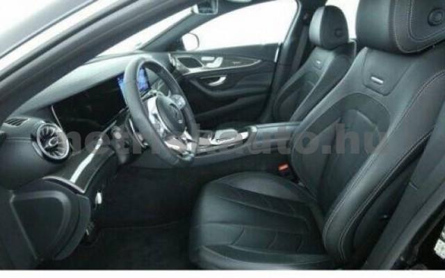 CLS 53 AMG személygépkocsi - 2999cm3 Benzin 105816 2/8