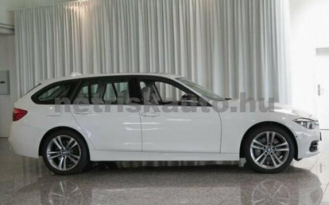 BMW 335 személygépkocsi - 2993cm3 Diesel 42700 2/7