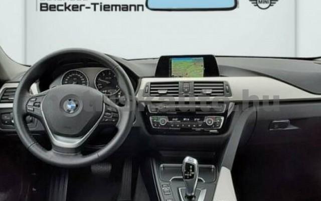 BMW 318 személygépkocsi - 1995cm3 Diesel 55333 3/7