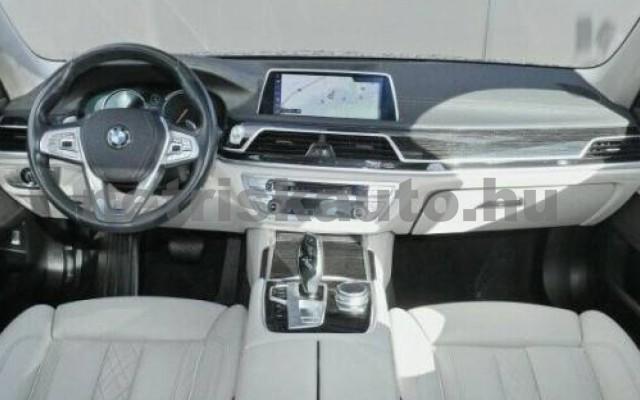 BMW 730 személygépkocsi - 2993cm3 Diesel 55643 5/7