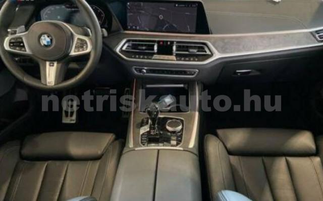 BMW X7 személygépkocsi - 2993cm3 Diesel 110226 10/12