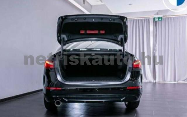 BMW 2er Gran Coupé személygépkocsi - 1499cm3 Benzin 105040 7/12