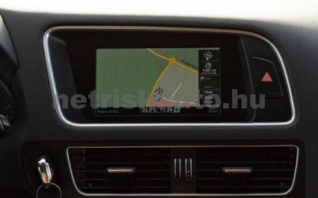 AUDI Q5 személygépkocsi - 1968cm3 Diesel 42464 5/6